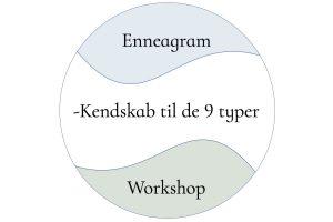 Klart_Sind_Enneagram_Workshop_kenskab_til_de_9_typer_1
