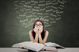 eksam_angst